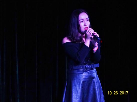 14 音乐表演独唱 我亲爱的 17级音乐表演 董倪宏.jpg