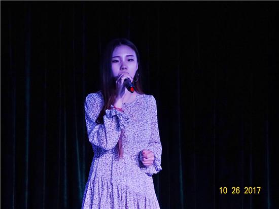 15 音乐表演独唱 绒花 17级音乐表演 乔芳.jpg